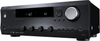 Integra DTM-6 2 Channel Network Stereo AM/FM Receiver