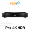 Zappiti Pro 4K HDR Player