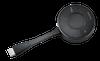 Optoma QuickCast Pro-4K 4K Wireless Display & Presentation System