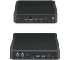 Logitech Rally Premium 4K UHD PTZ Video Conferencing Camera Kit
