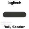 Logitech Rally Speaker (Each)