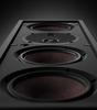 """Dali Phantom M-375 Trio 7"""" Woofers In-Wall Loudspeaker (Each)"""