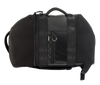 Bose Pro S1 PRO Multi-Position Portable PA System