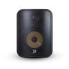 "Bluesound BSP1000 6.5"" PoE Network Streaming Speaker (Each)"