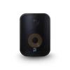 "Bluesound BSP500 5.25"" PoE Network Streaming Speaker (Each)"