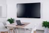 "Hisense HN75WR80U 75"" 4K 20 Points Advanced Interactive Digital Board"