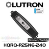 Lutron HomeWorks In-Line Switch / Reverse Phase In-Line Dimmer