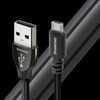 AudioQuest Diamond 72V DBS USB-A to Micro B Cable