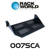 """RMS 007 19"""" Cantilever Shelf - 35Kg"""