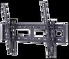 "Dynalink 32-65"" Ultra-Slim Tilting LCD Wall Bracket"