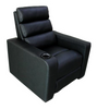 Suncoast Grand V2 Cinema Seating