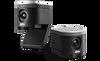 Aver CAM340 4K Ultra HD USB3.0 Huddle Room Camera