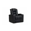 RowOne Evolution Premium Cinema Seating