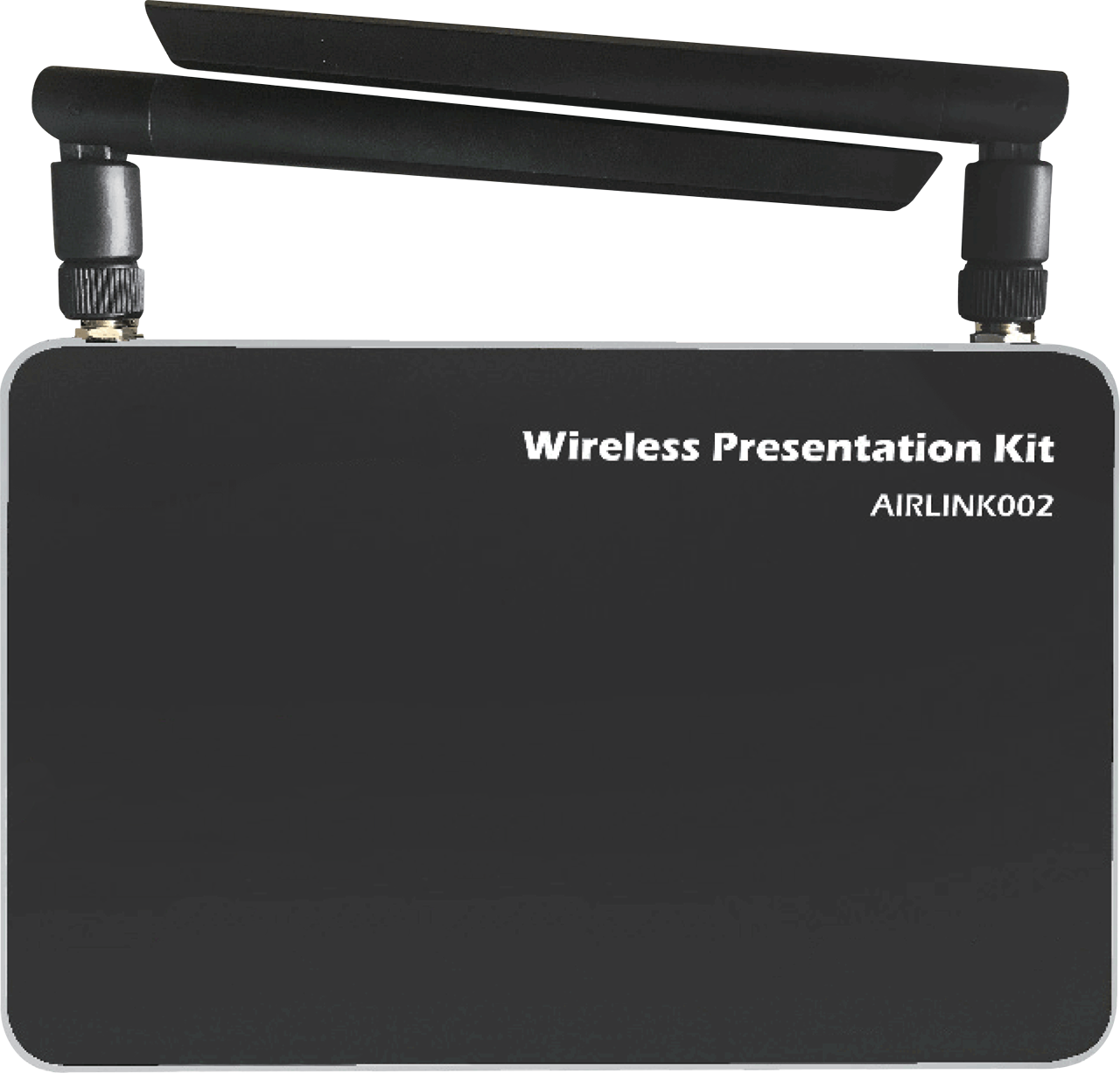 Pro.2 AirLink002 Wireless Presentation Kit w/ 2 Dongles