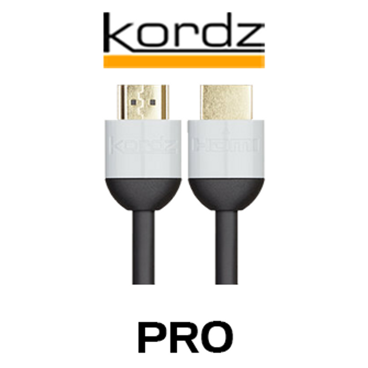 Kordz_Pro_High_Speed_HDMI_Cable_With_Ethernet_TIMG__00062.1541632812?c=2 kordz pro uhd high speed hdmi cable with ethernet av australia online