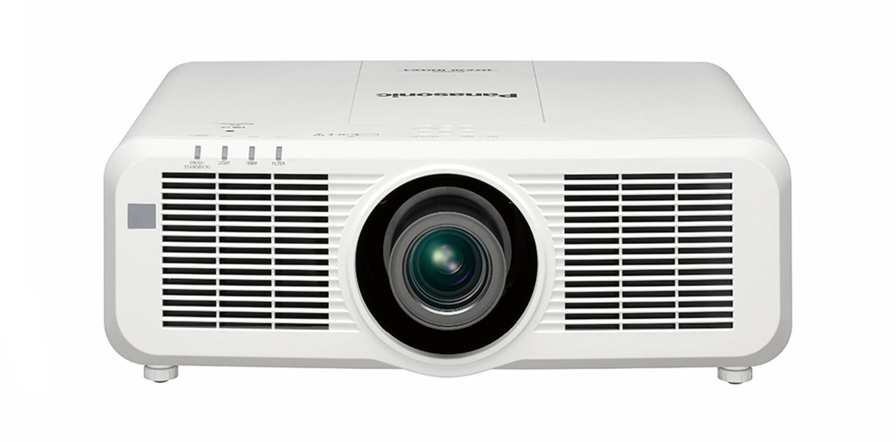 Panasonic PT-MZ770 WUXGA 8000 Lumens Digital Link Laser 3LCD Projector