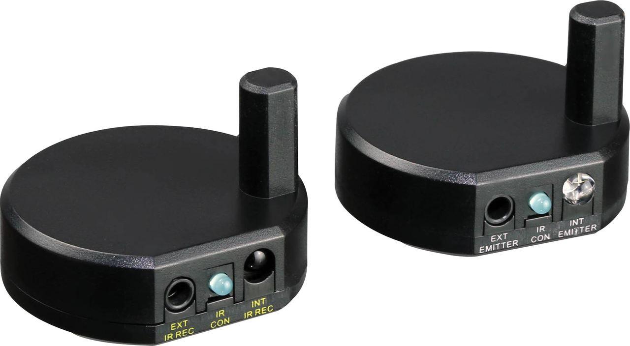 Dynalink IR Remote Extender Kit