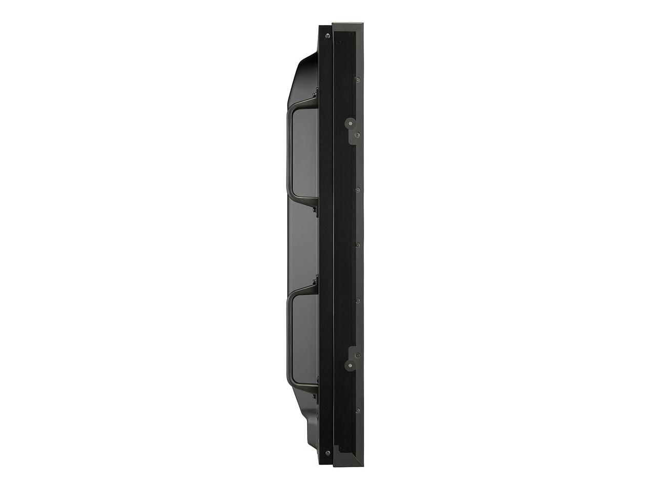 "NEC UN462A 46"" Full HD Ultra Narrow Bezel 24/7 Video Wall Display"