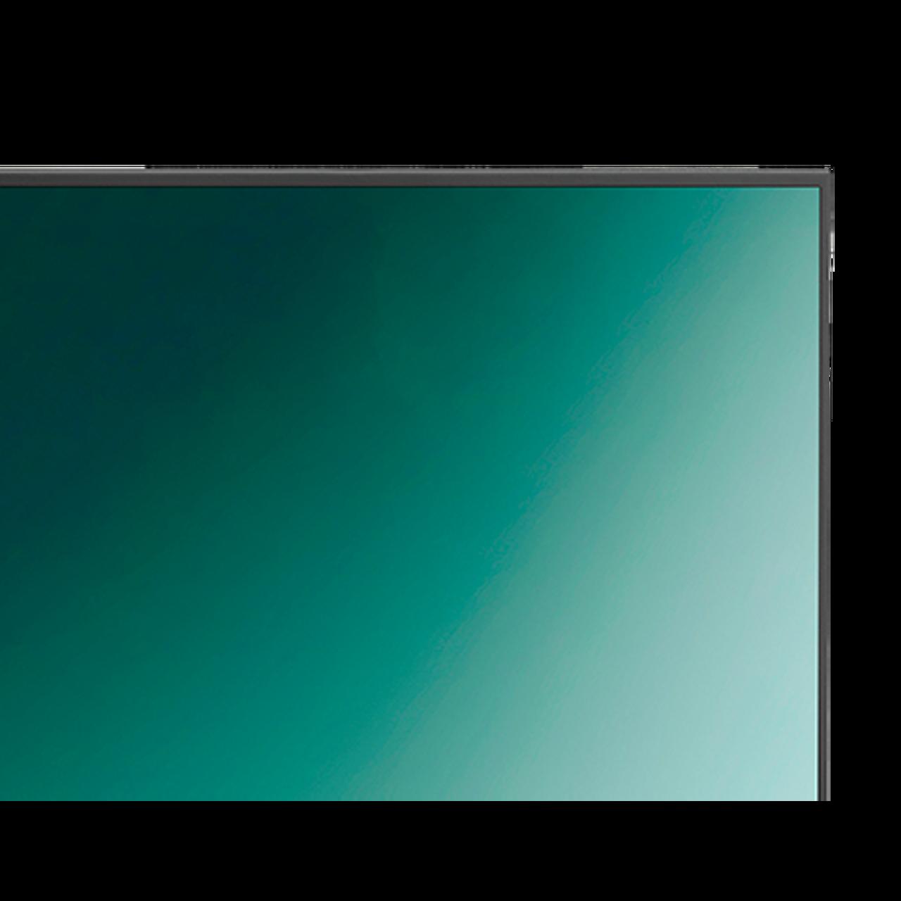 "NEC UN492VS 49"" Full HD Ultra Narrow Bezel 24/7 Video Wall Display"