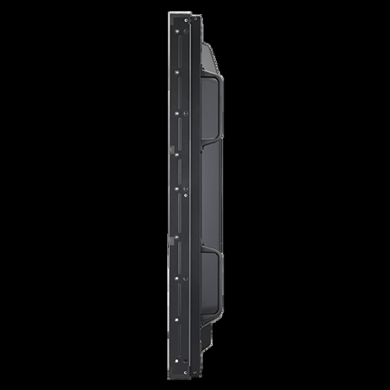 "NEC UN551VS 55"" Full HD Ultra Narrow Bezel 24/7 S-IPS Video Wall Display"