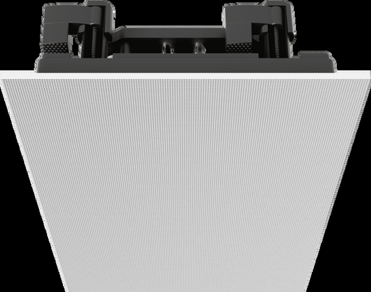 Sonos In-Wall Speaker by Sonance (Pair)