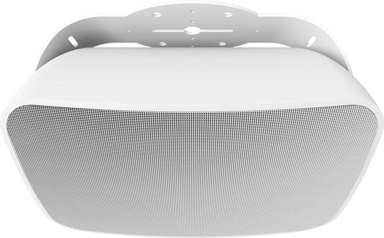 Sonos Outdoor Speaker by Sonance (Pair)