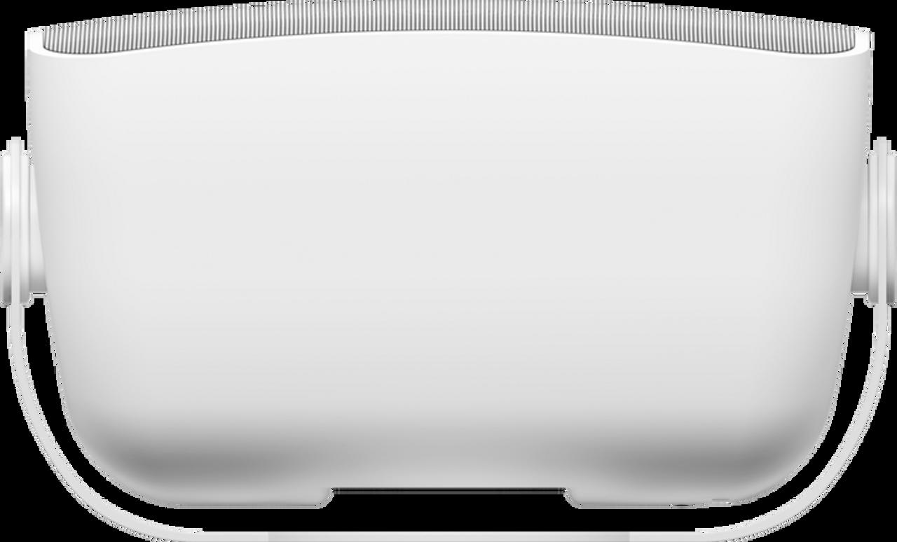 Sonos Outdoor Speaker by Sonance (Pair)