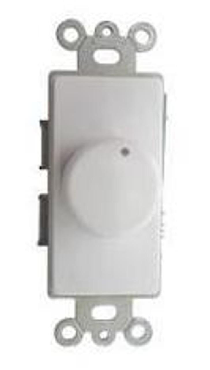 Origin Acoustics Low Impedance Rotary Volume Control