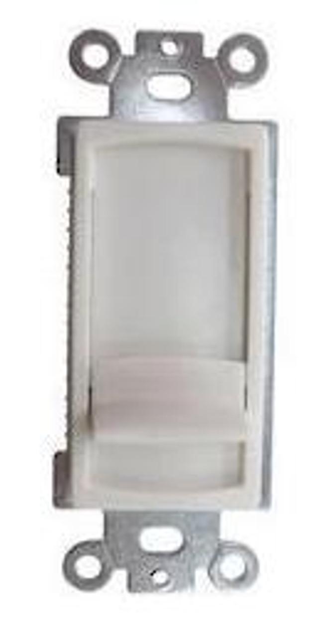 Origin Acoustics 70-100W Low Impedance Slider Volume Control