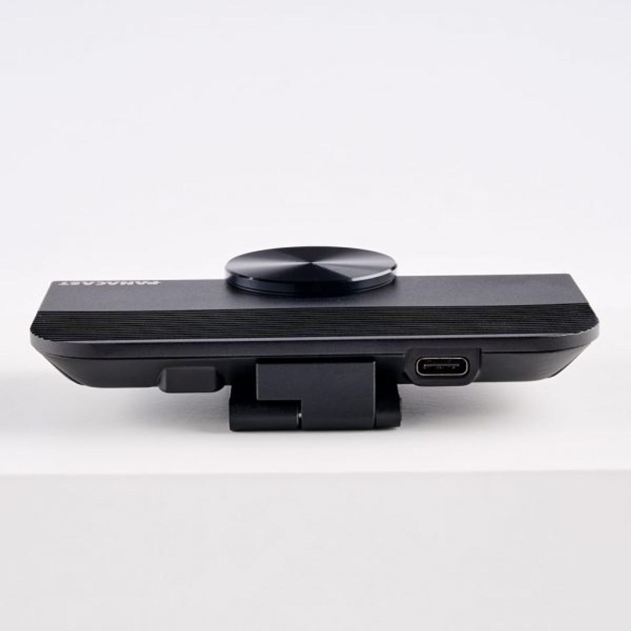 PanaCast 3 180° 4K Camera
