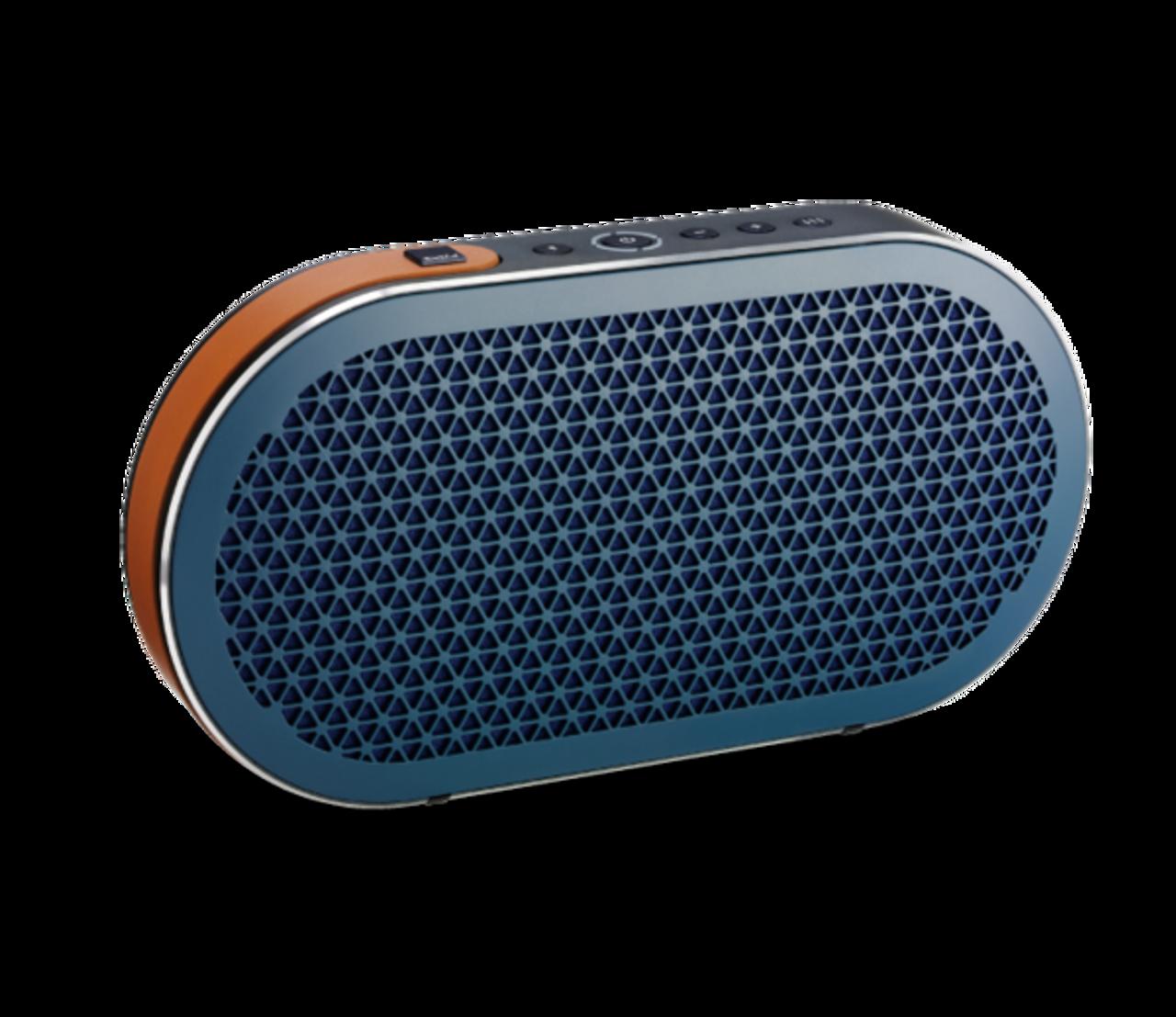 Dali Katch Portable Active Bluetooth Speaker (Each)