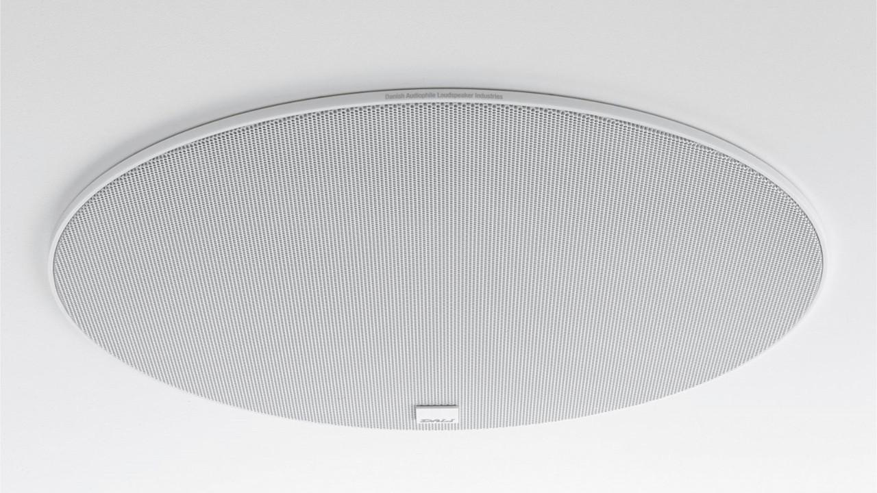 "Dali Phantom E-50 5.25"" In-Ceiling Speakers (Pair)"