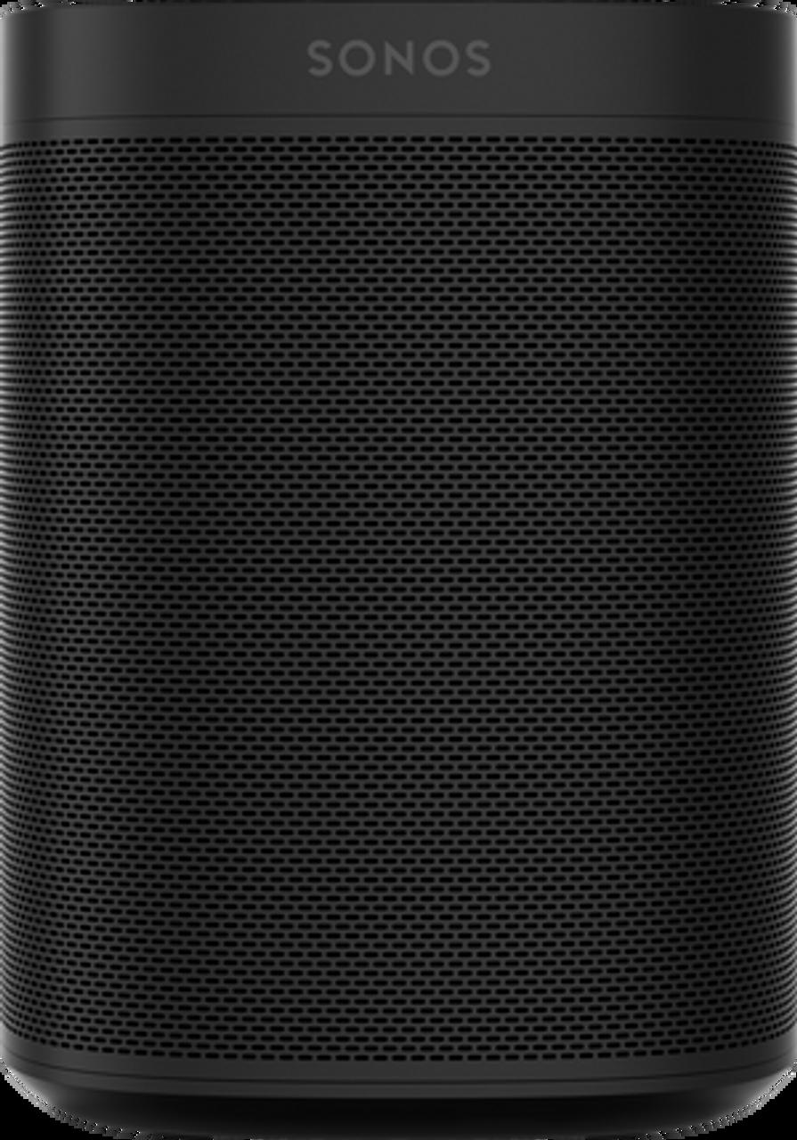 Sonos One SL Wireless Speaker