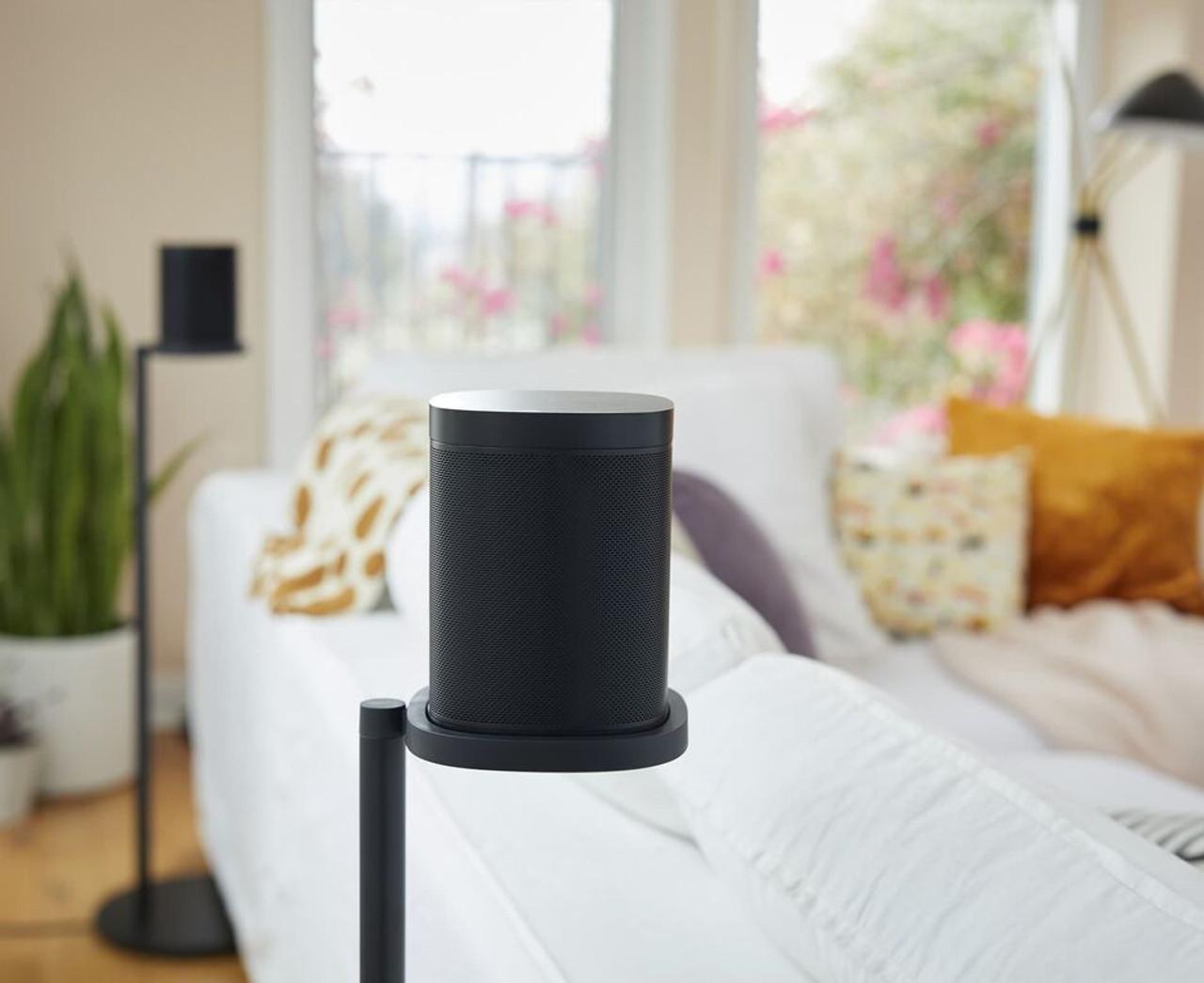 Sonos Stand For Sonos One, One SL & Play:1 | AV Australia Online