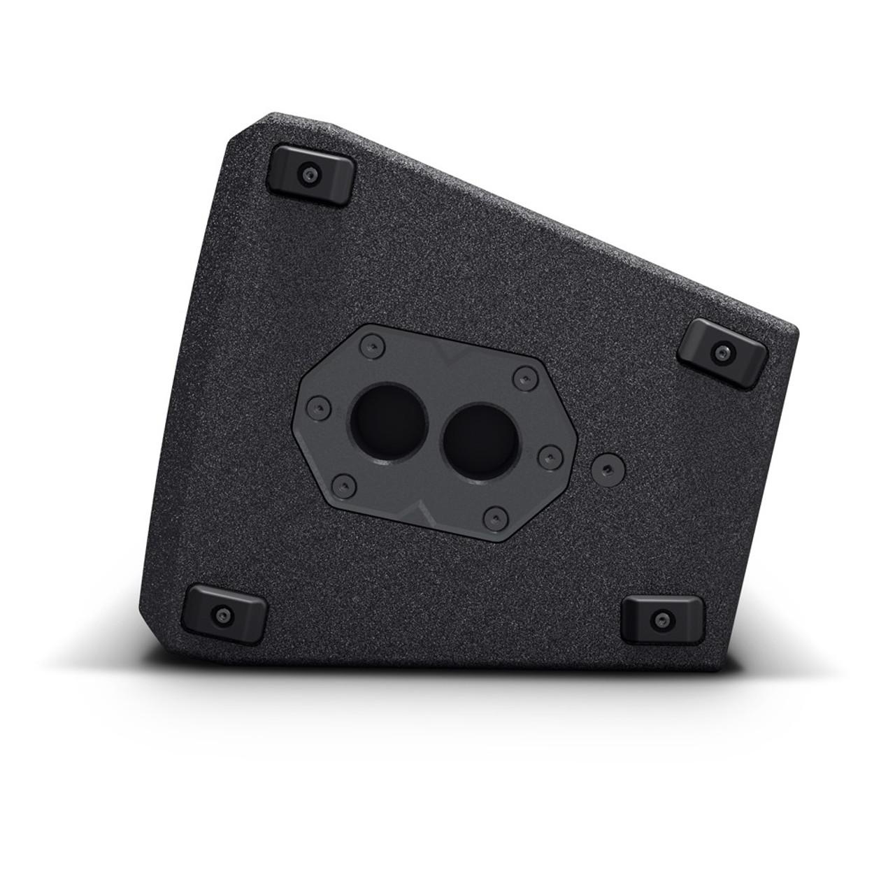 "LD Systems STINGER28A G3 Dual 8"" Active Bass Reflex PA Speaker (Each)"