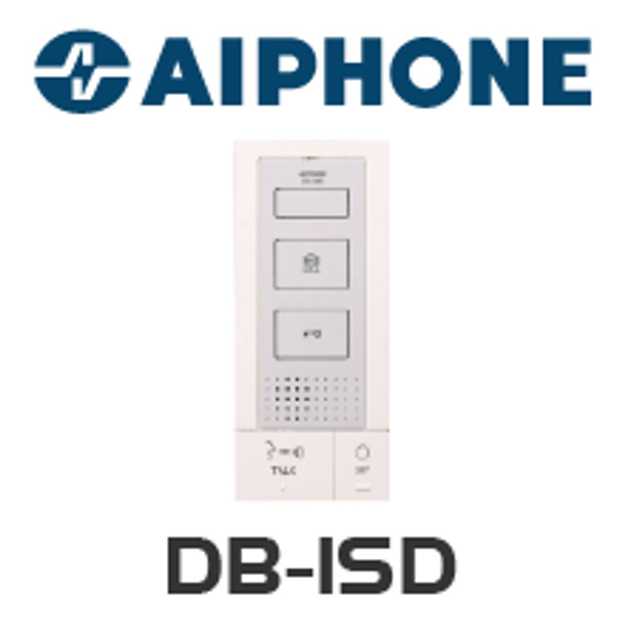 Aiphone Db1