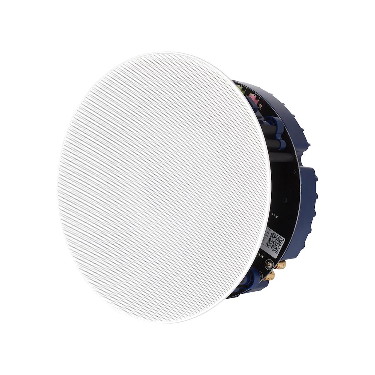Lithe Audio Li 03200 6 5 Bluetooth 5 Master In Ceiling Speaker Av Australia Online