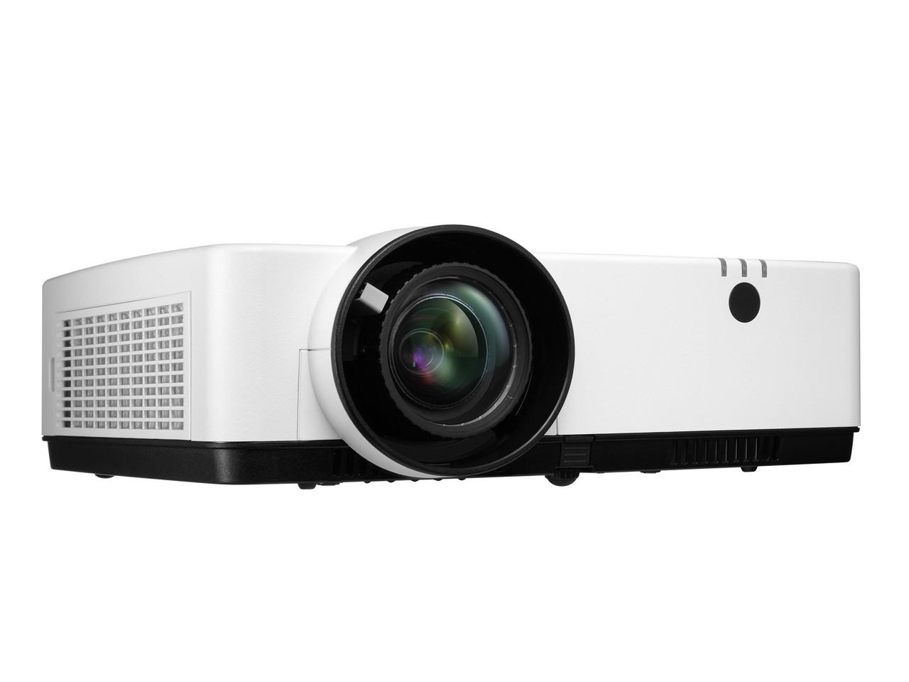 NEC ME382UG 3800 Lumen WUXGA Professional 3LCD Projector