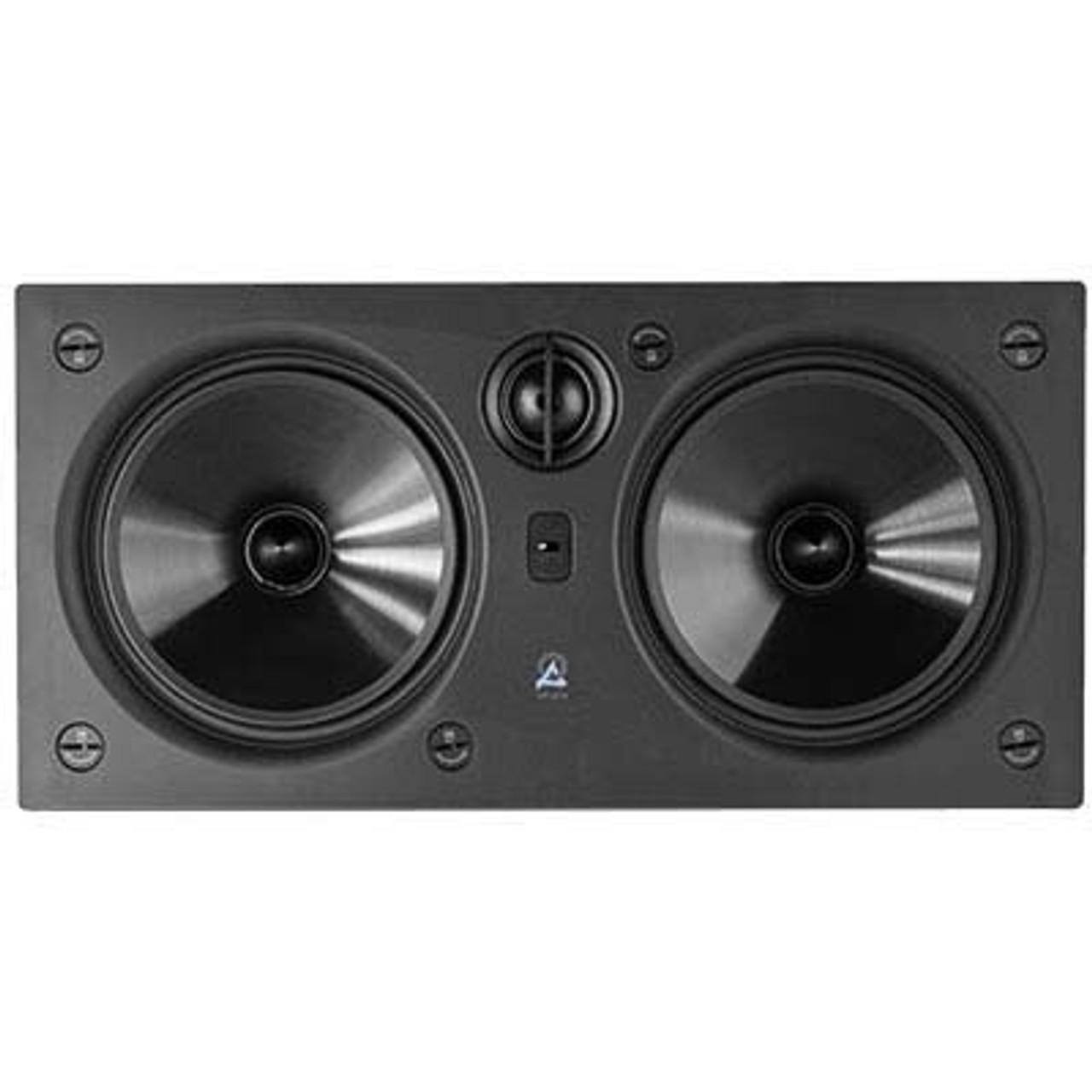 "Origin Acoustics Composer LCR & Deep 10"" Sub 5.1 Bundle"