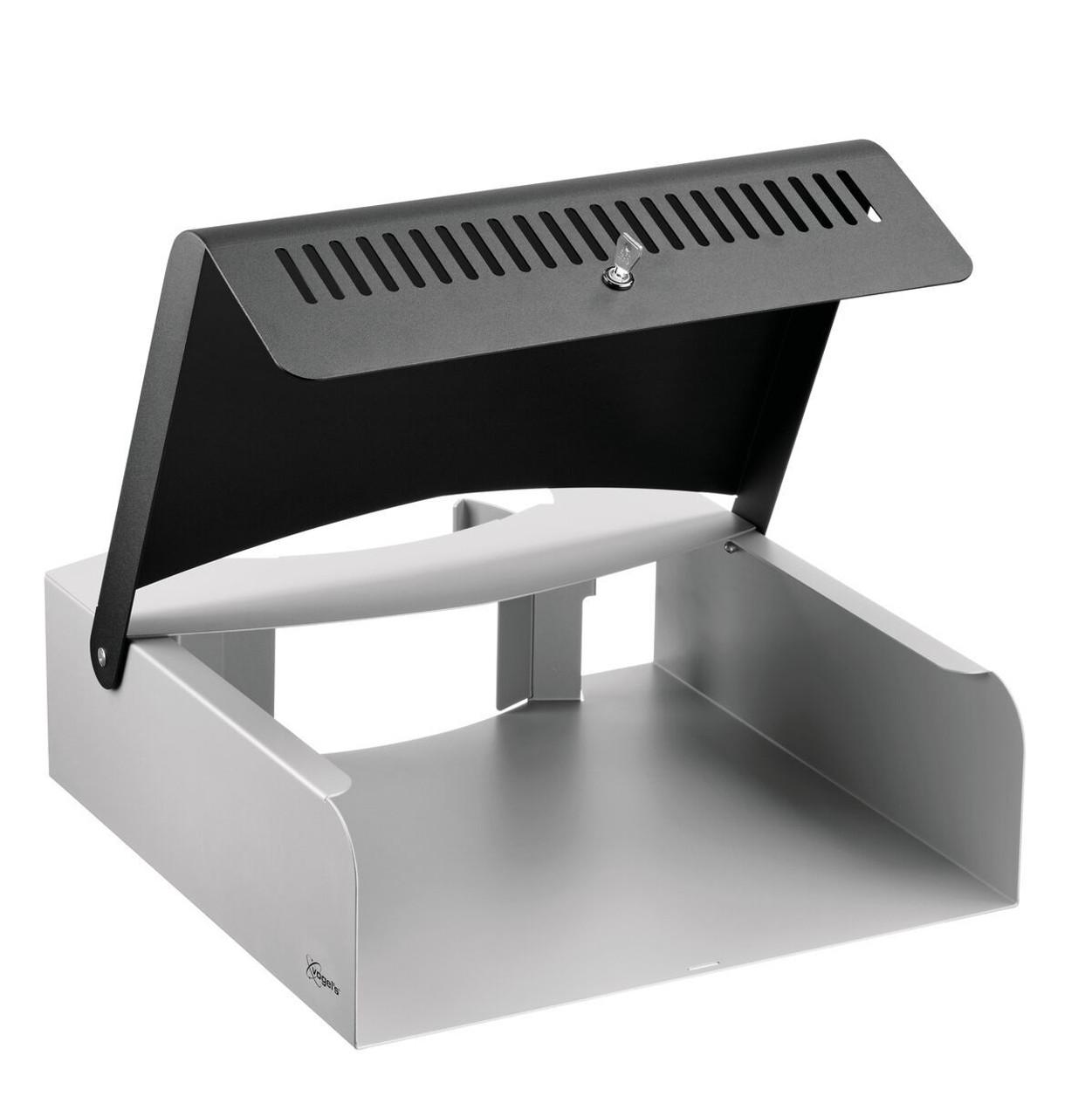 Vogels PFA9052 Locking Cabinet for PFT2520 / PFF2420