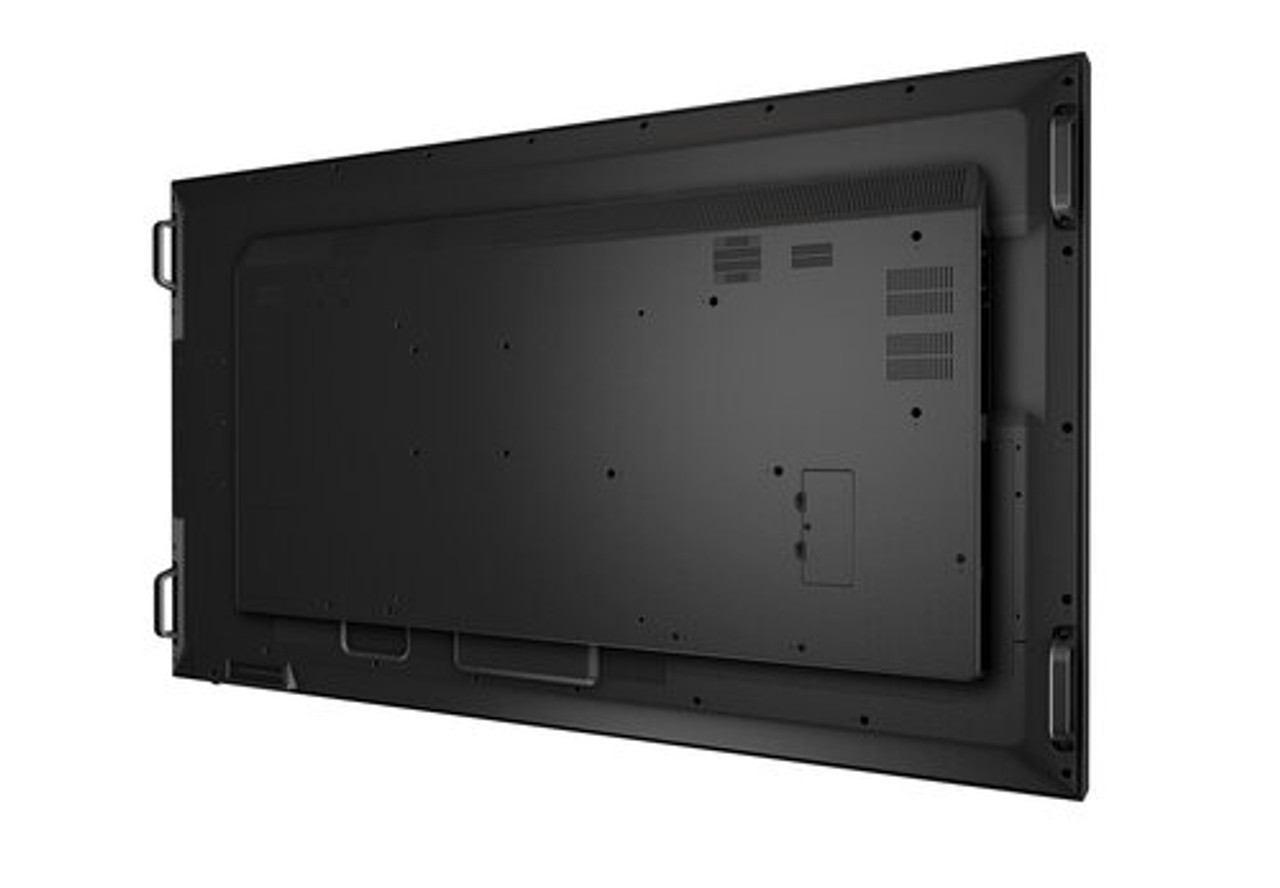 """Hisense B4E30T Series 4K 500 Nits 16/7 Android Commercial Displays (75"""", 86"""")"""
