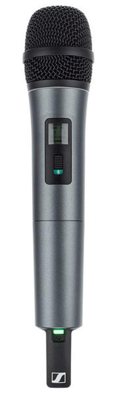 Sennheiser XSW1-835 Wireless Vocal Microphone System