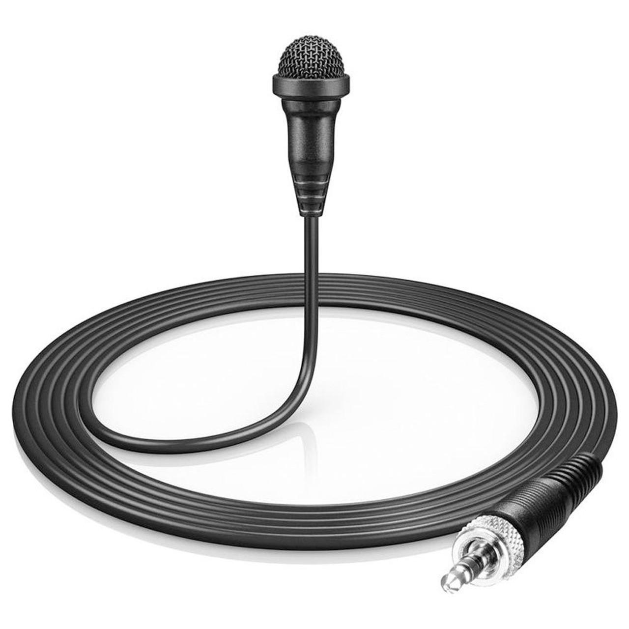Sennheiser XSW1-ME2 Wireless Lavalier Microphone System