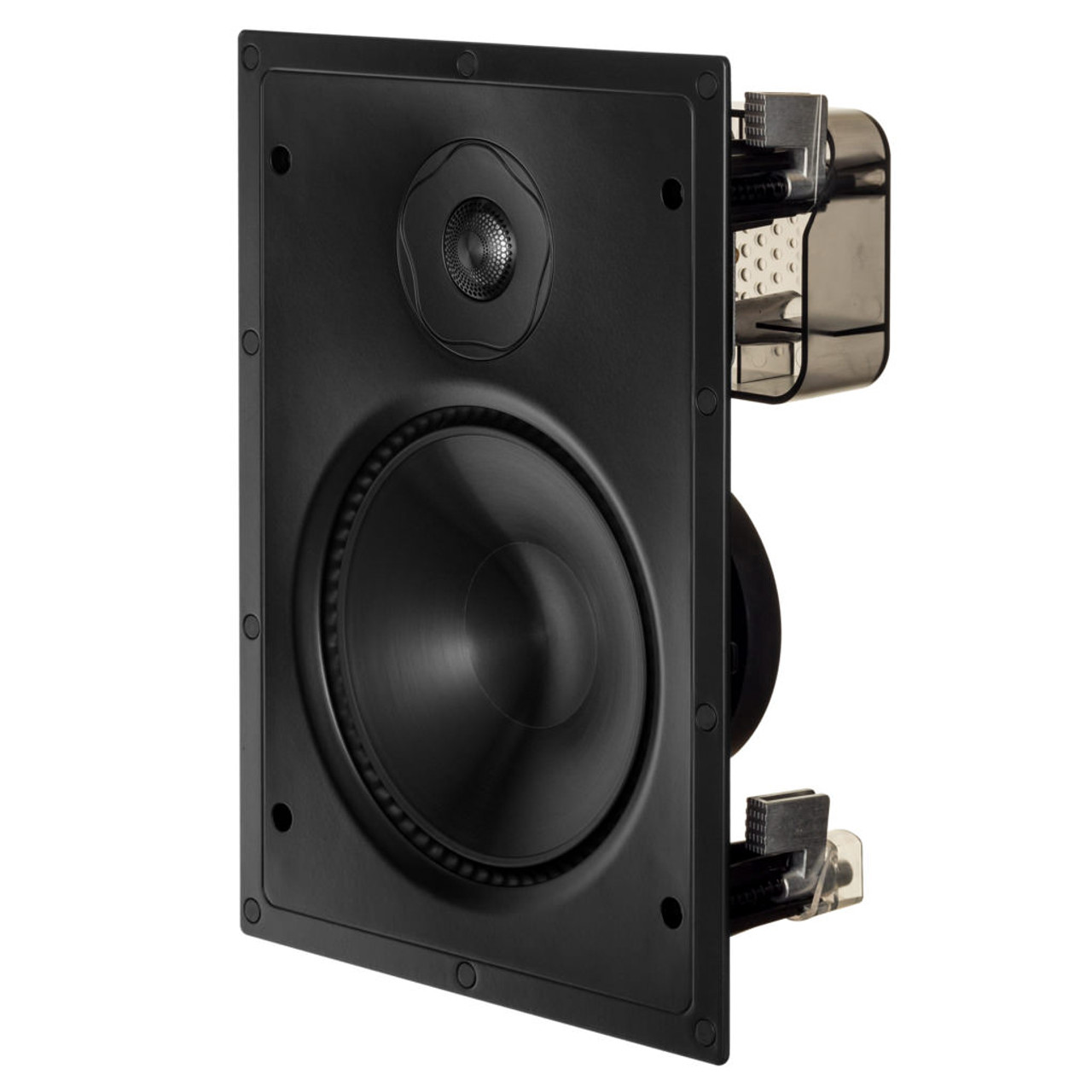 "Paradigm CI Elite E80-IW 8"" 2-Way In-Wall Speaker (Each)"