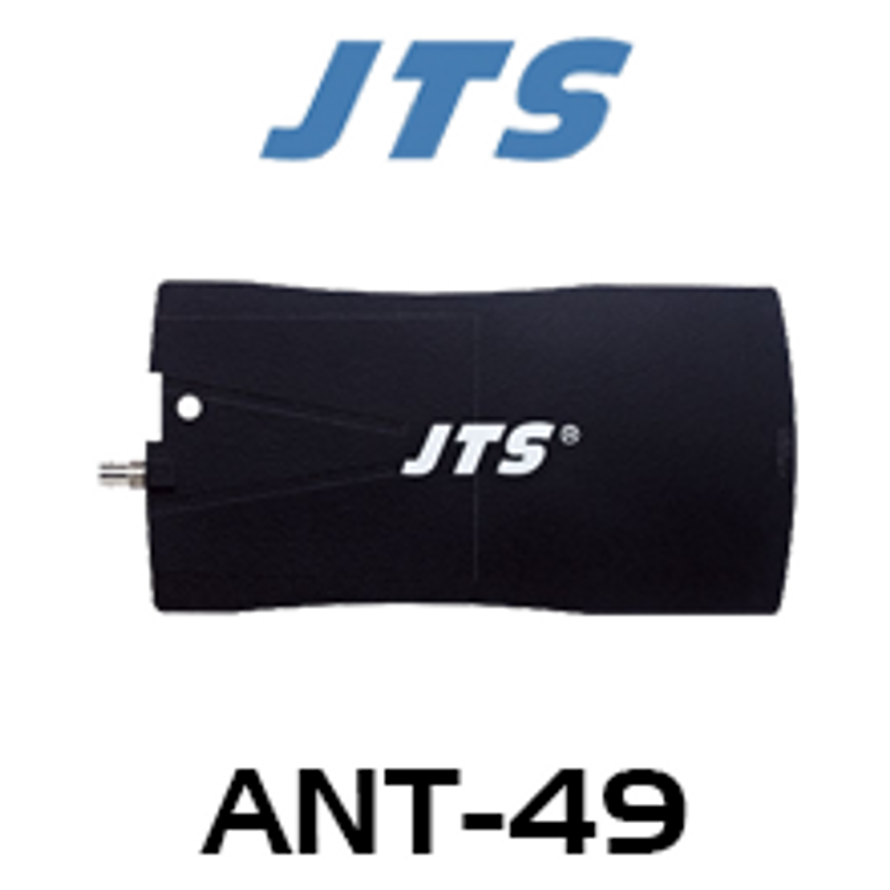 JTS ANT-49 Wideband Omni-Directional Passive Antenna (Each)