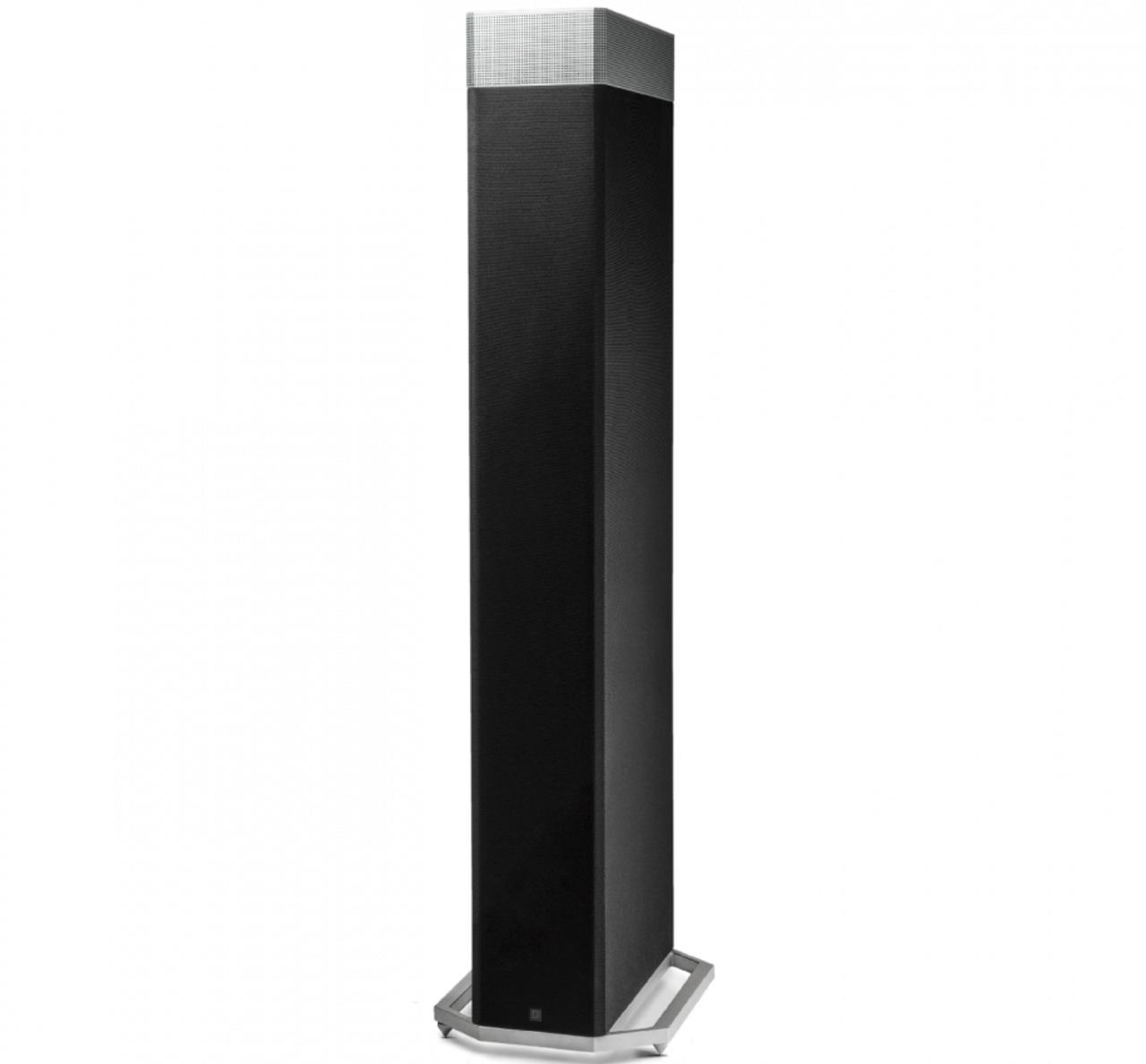 Definitive Technology BP9080x Bipolar Floorstanding Speakers w/ Dolby Atmos (Pair)