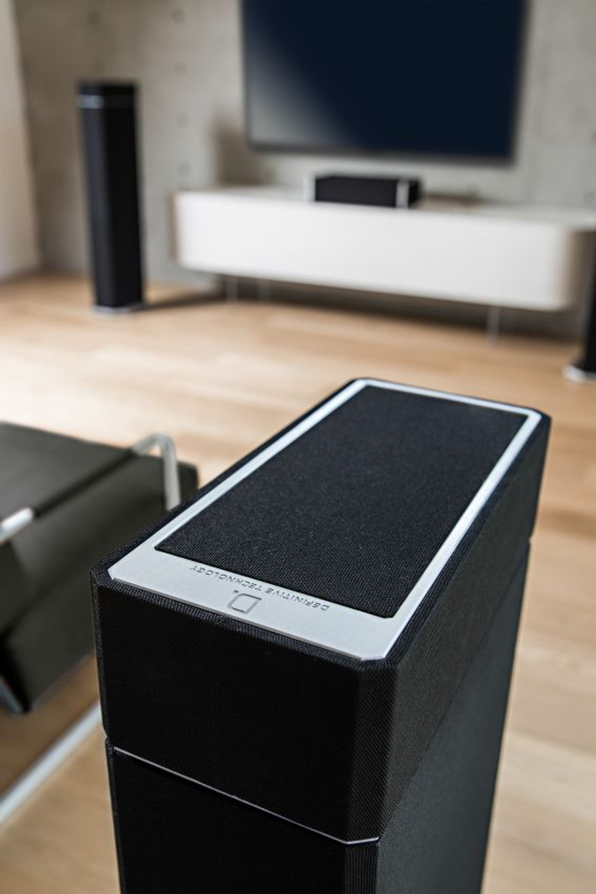 Definitive Technology A90 Dolby Atmos Height Speaker Module (Pair)