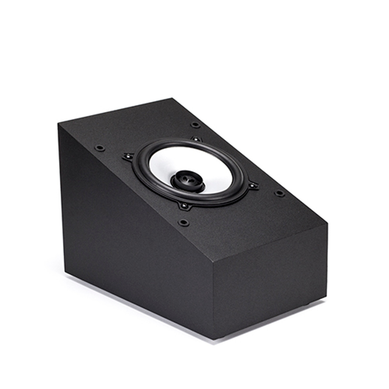"Jamo ATM50 5.25"" 2-Way Atmos Height Speaker Module"