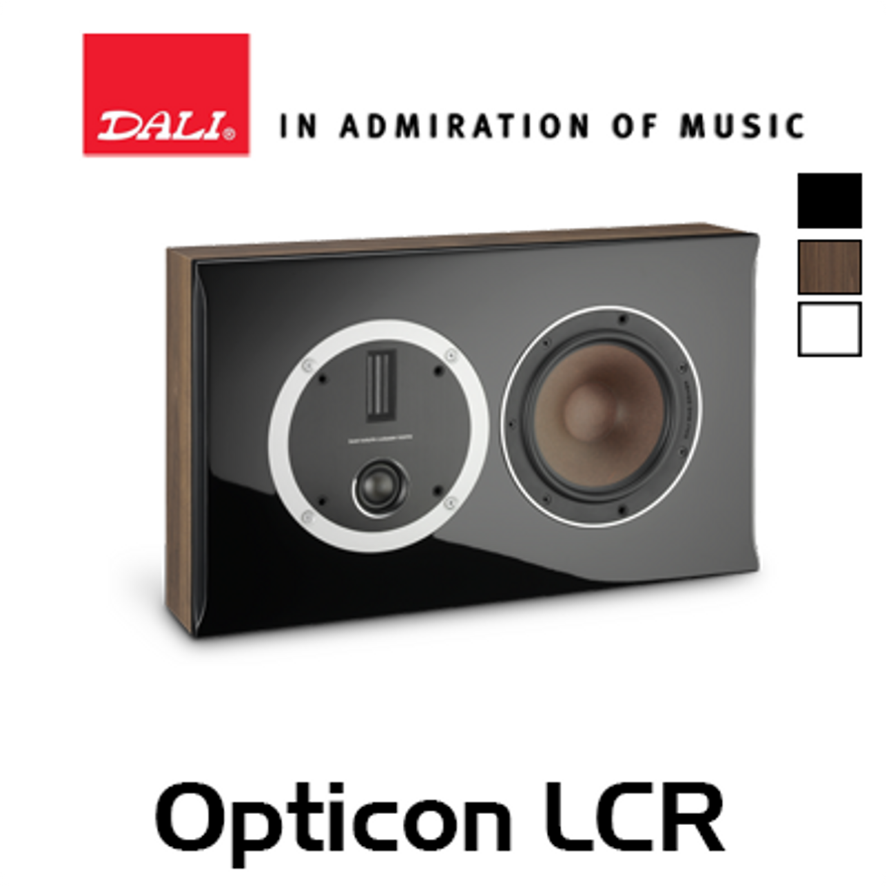 lcr opticon