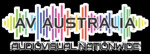 AV Australia Online